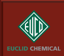 Tamms Euclid Chemical