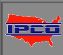 Illinois Products Corp, IPCO