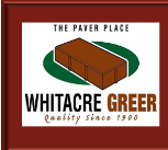 Whitare Greer
