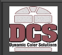Dynamic Color Solutions, DCS