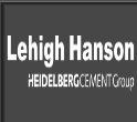 Lehigh Hanson Heidelberg Cement Group